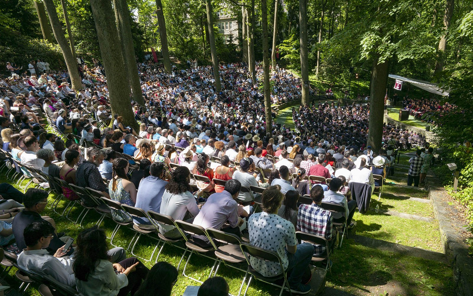 Kutztown Graduation 2020.Commencement 2020 Swarthmore College