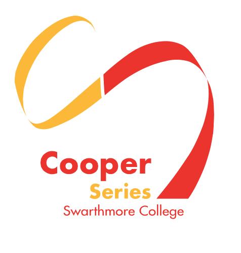cooper series
