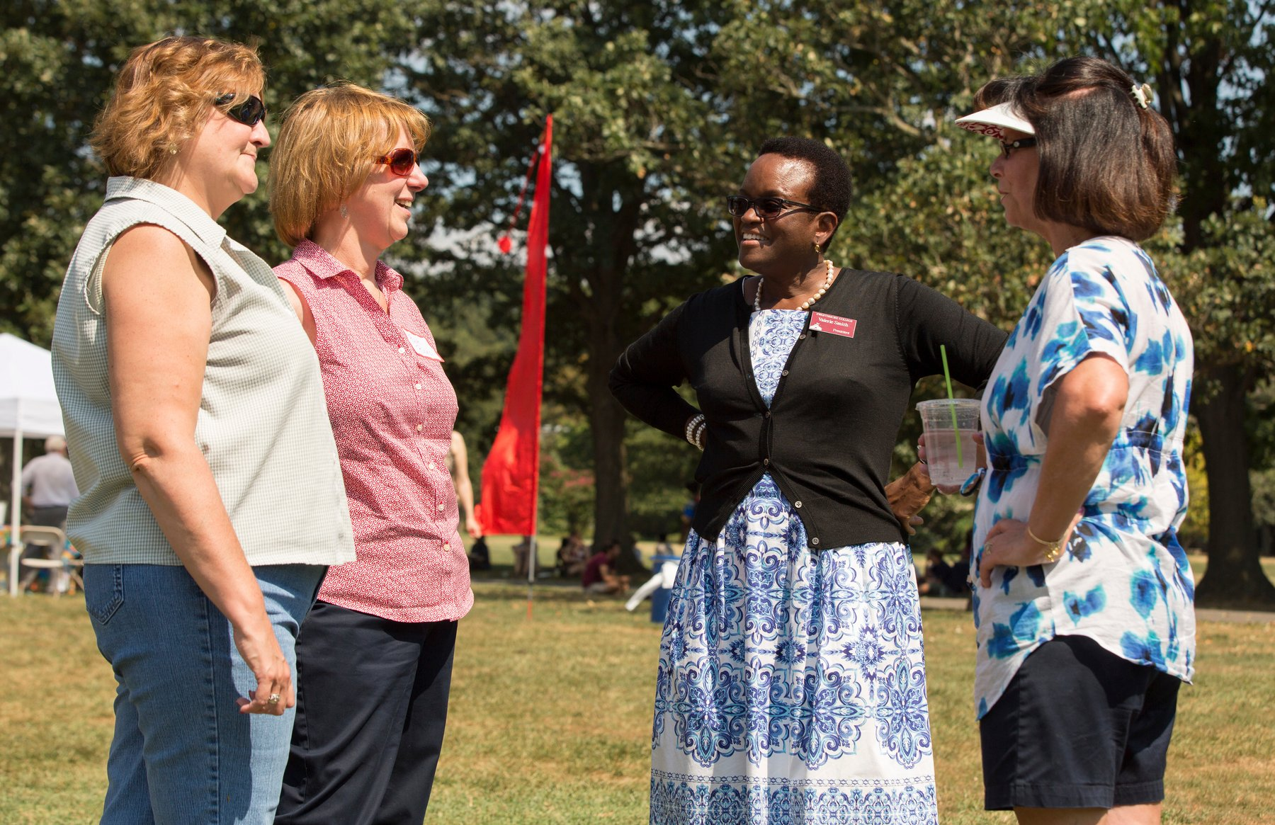 Employment :: Human Resources :: Swarthmore College
