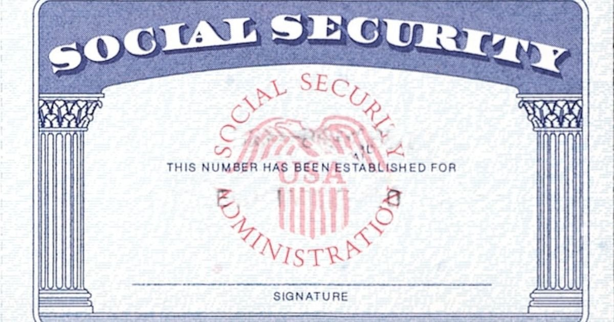 Documents Swarthmore Social Security Student Center The Number College Checklist International
