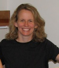 Professor Kathleen Howard