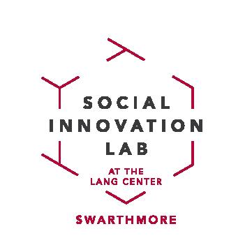 Logo of Social Innovation Lab