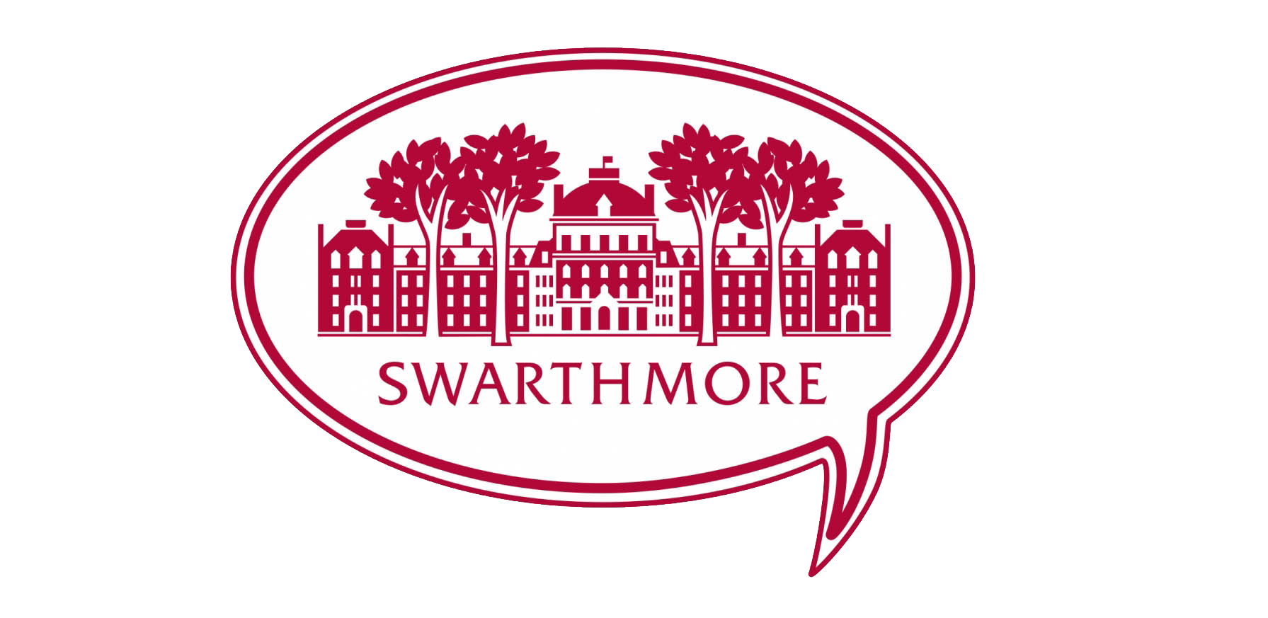 Living, Working, and Living - A Swarthmore College Self-Study