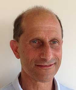 Steve Golub